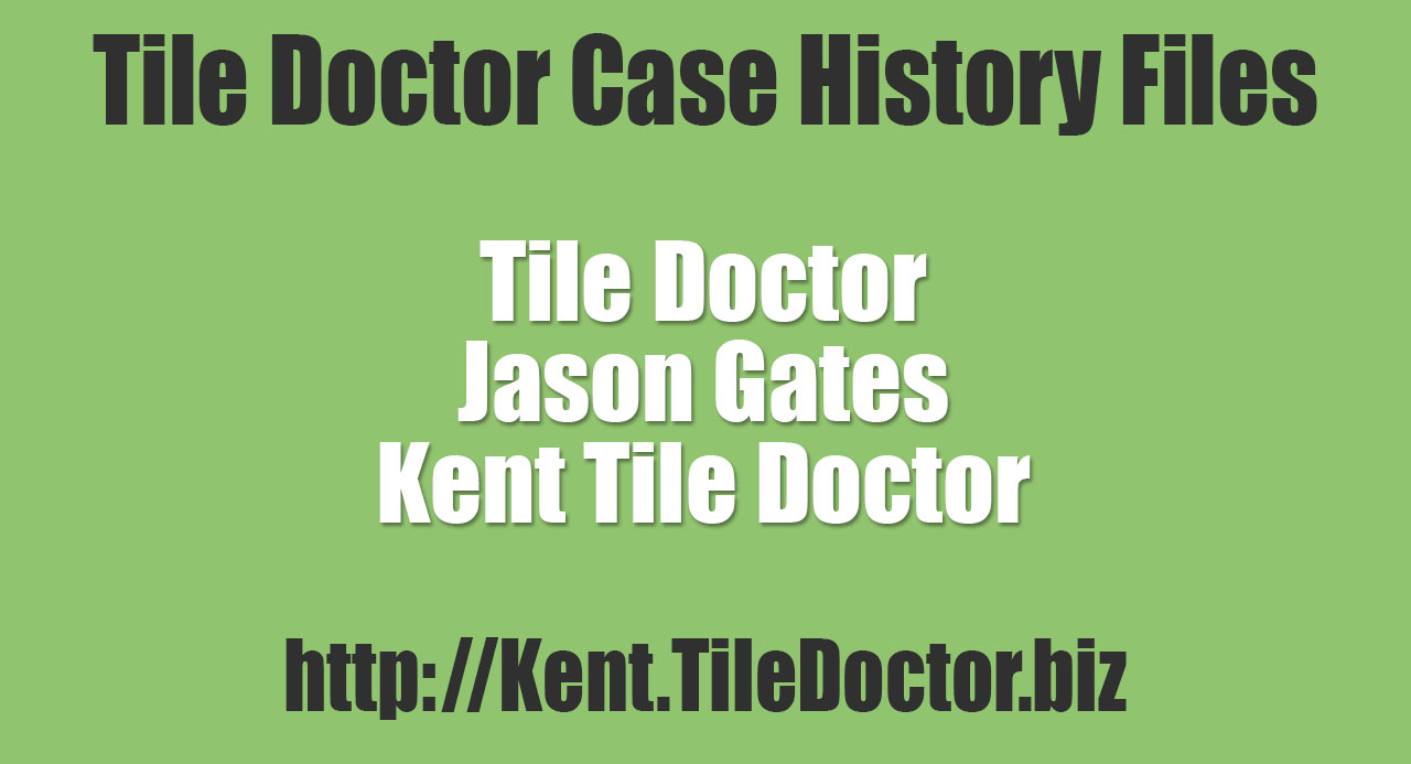 Jason-Gates-Kent-Tile-Doctor