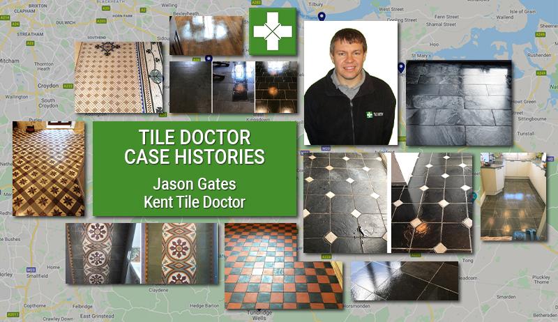 Jason-Gates-Kent-Tile-Doctor